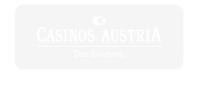 aama_partner_casinosaustria_201614900869741137