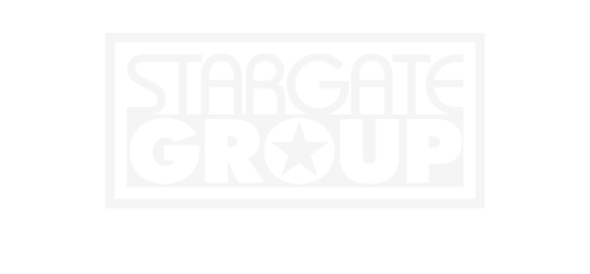 aama_partner_stargategroup
